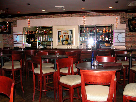 florida restaurants deco restaurant palm beach florida nightlife florida nightclubs florida. Black Bedroom Furniture Sets. Home Design Ideas