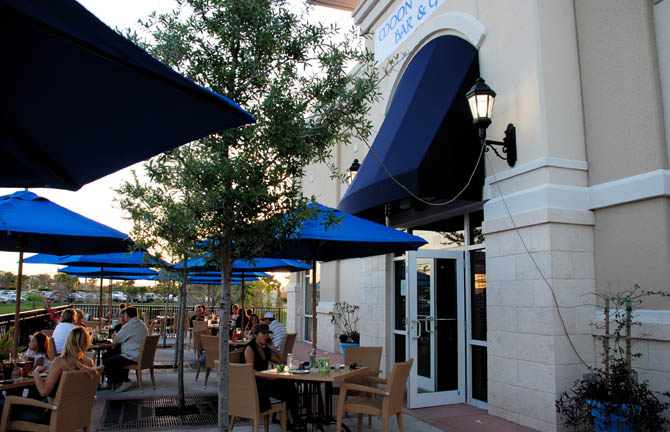 Moon du soleil 11345 legacy place palm beach gardens - New restaurants in palm beach gardens ...