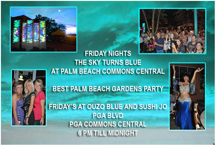 Florida restaurants palm beach restaurants ouzo blue greek - New restaurants in palm beach gardens ...