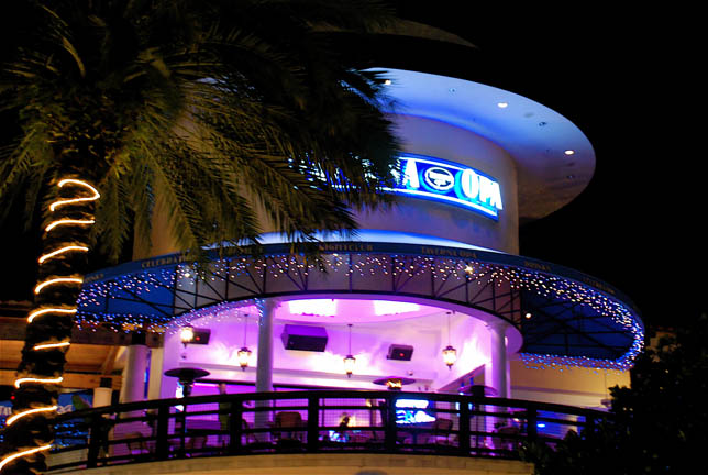 Florida Restaurants And Nightclubs Taverna Opa Palm Beach 700 Rosemary Ave City Place West Greek Restaurant Dancing Belly Dancers